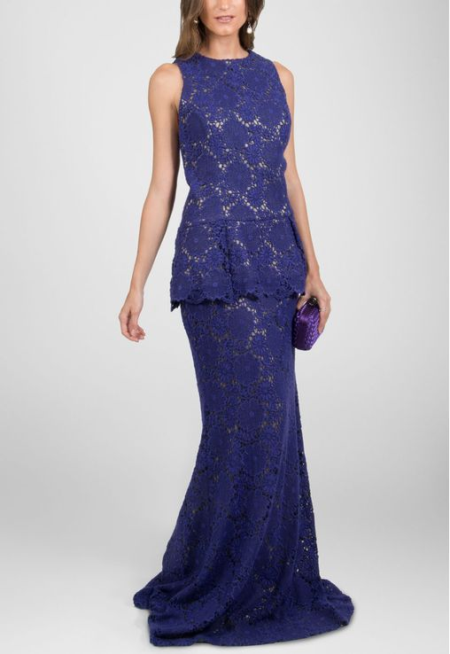 vestido-flora-longo-peplum-de-renda-guipir-mixed-roxo