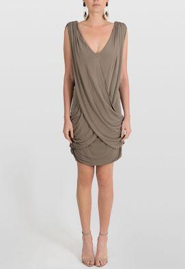 vestido-leonor-curto-de-jersey-amplo-carina-duek-caqui