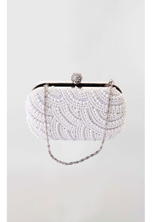 clutch-perolas-powerlook-off-white