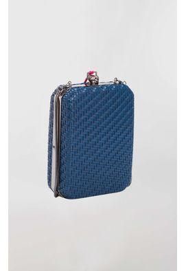 clutch-tresse-indigo-com-tassel-isla-azul