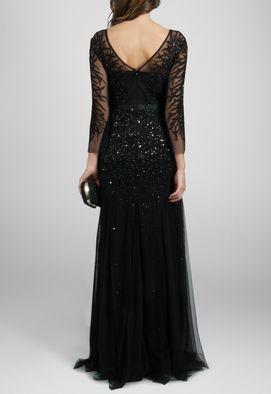 vestido-pilar-longo-todo-bordado-no-tule-com-transparencia-adrianna-papell-preto