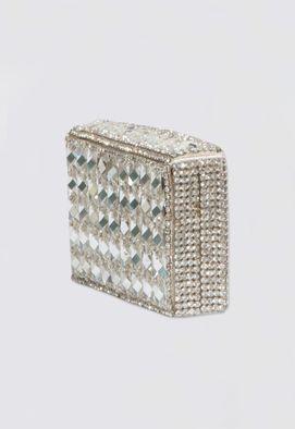 clutch-cristais-topshop-cristal