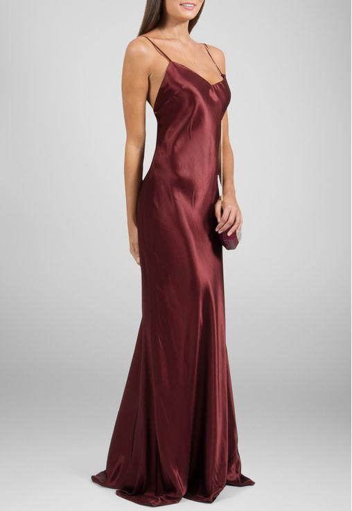 vestido-madagascar-longo-de-seda-powerlook-vinho