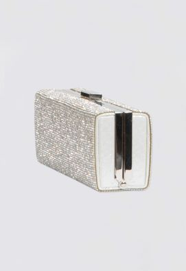 clutch-de-strass-powerlook-prata