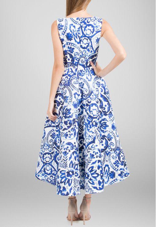 vestido-portugal-mullet-powerlook-estampado