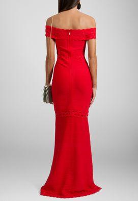 vestido-vanessa-longo-ombro-a-ombro-powerlook-vermelho