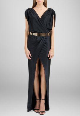 vestido-ingrid-longo-de-malha-com-fenda-maddie-powerlook-preto