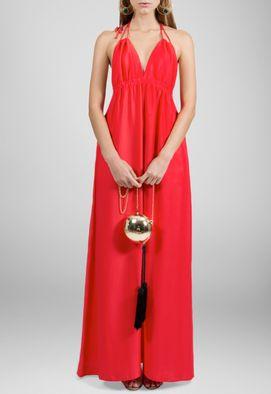vestido-alana-longo-de-seda-frente-unica-bcbg-vermelho