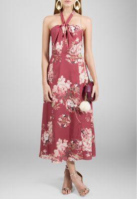 vestido-joana-midi-frente-unica-estampa-flora-unity7-estampado