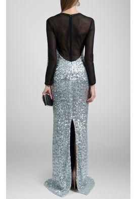 vestido-vivian-todo-bordado-de-manga-comprida-e-fenda-nas-costas