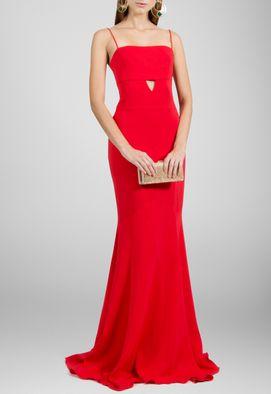 vestido-cristal-longo-sereia-com-cauda-animale-vermelho
