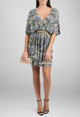 vestido-pamela-curto-com-manga-morcego-bordado-animale-cinza