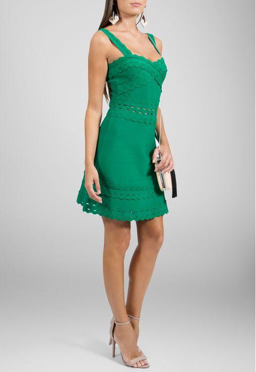 vestido-talita-curto-bandagem-powerlook-verde