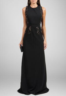 vestido-catarina-longo-com-renda-na-lateral-unity7-preto