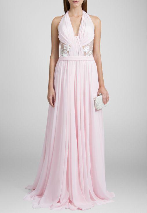 vestido-dominique-fluido-de-chiffon-powerlook-rosa