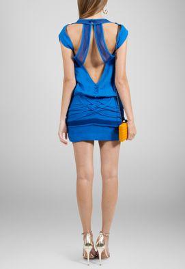 vestido-pina-curto-com-recorte-nas-costas-pynablu-azul