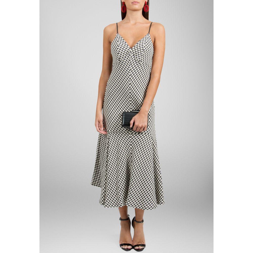 vestido-fernanda-midi-pied-de-poule-cris-barros-preto-e-branco