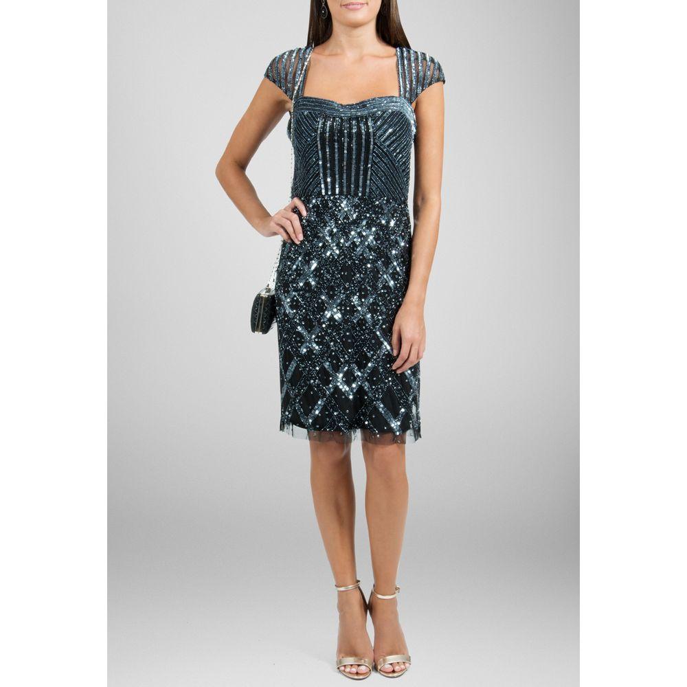 vestido-josi-curto-bordado-com-abertura-costas-adrianna-papell