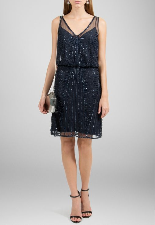 vestido-maria-curto-de-alcas-bordado-adrianna-papell-azul-marinho