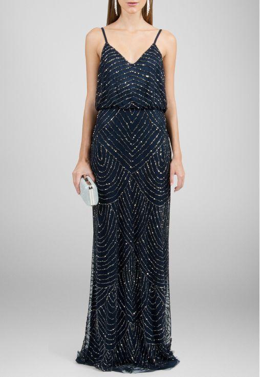 vestido-natalia-longo-bordado-de-alcinha-adrianna-papell-azul-marinho