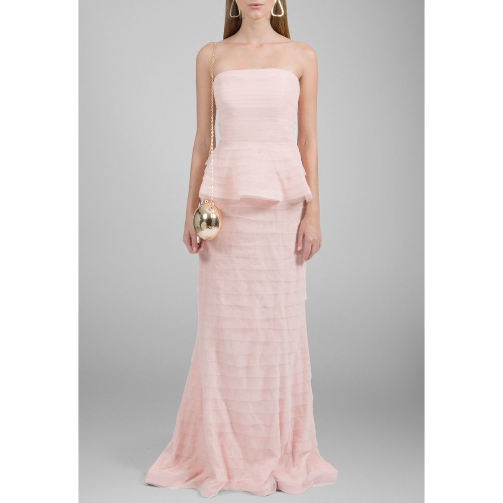 vestido-clara-longo-tqc-de-tule-peplum-adrianna-papell-rosa