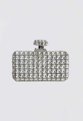 clutch-perfume-cristais-isla-prata