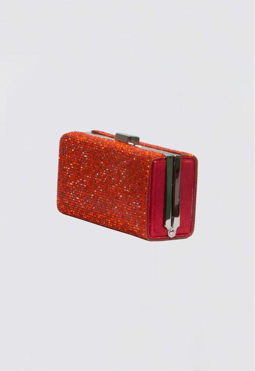 clutch-de-strass-powerlook-vermelho
