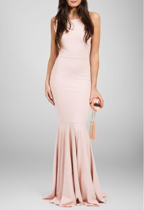 vestido-candy-longo-decote-nas-costas-e-cauda-powerlook-rosa