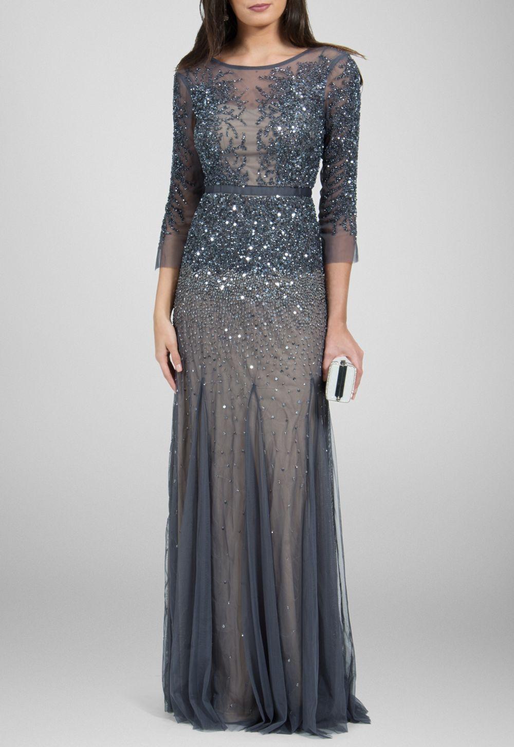 b3fb7b83a6 vestido-agnes-longo-todo-bordado-no-tule-com ...