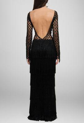 vestido-samara-longo-de-renda-e-franjas-fabulous-agilita-preto