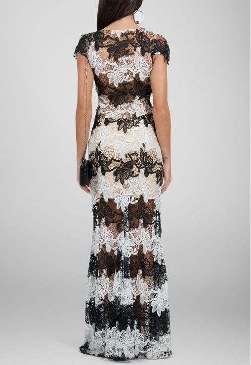 vestido-vilma-longo-de-renda-com-transparencia-litt-preto-e-branco