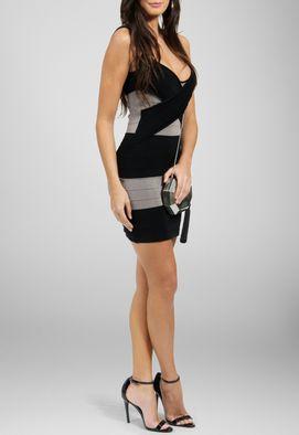 vestido-angelica-curto-badagem-bebe-preto-e-lilas