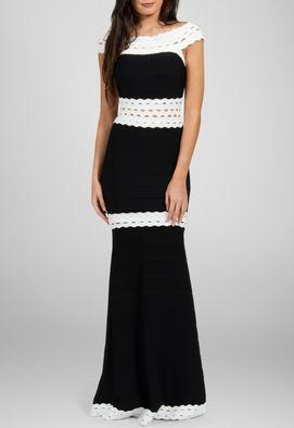 vestido-alexandra-vanessa-longo-ombro-a-ombro-powerlook-preto-e-branco
