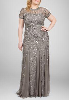 vestido-camelot-longo-bordado-no-tule-cinza-adrianna-papell-cinza