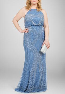 vestido-raquel-longo-com-decote-trapezio-e-cauda-adrianna-papell-azul
