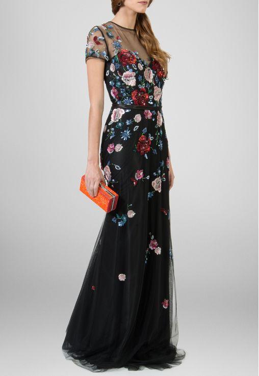 vestido-lais-longo-todo-bordado-em-flores-no-tule-powerlook-preto