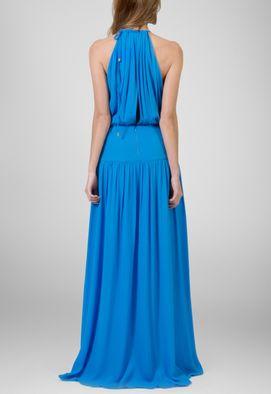 vestido-elis-longo-de-seda-com-decote-trapezio-abrand-azul