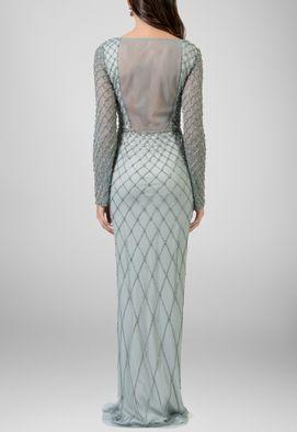vestido-chipre-longo-de-manga-comprida-todo-bordado-powerlook