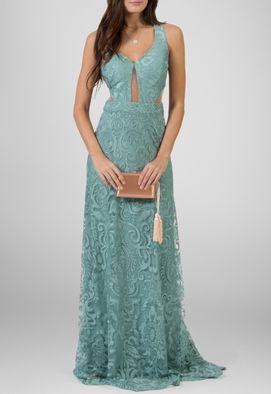 vestido-acucena-longo-de-renda-com-transparencia-powerlook-verde