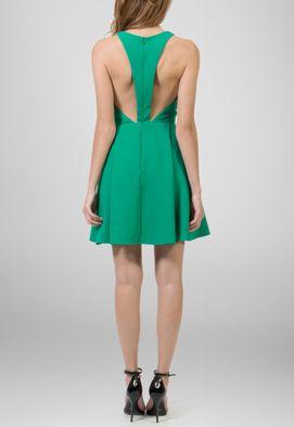 vestido-eclipse-curto-evase-marcelo-quadros-verde
