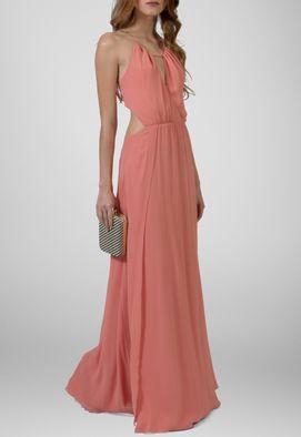 vestido-italia-longo-de-seda-com-recortes-animale-salmon