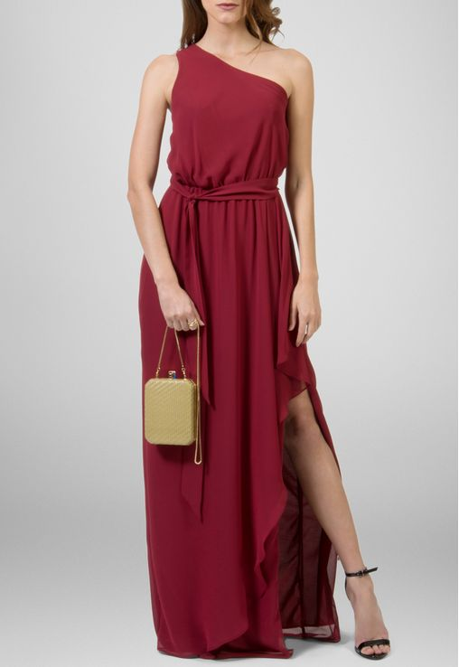 vestido-fox-longo-ombro-so-de-chiffon-powerlook-marsala