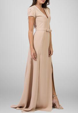 vestido-dakota-longo-com-duas-fendas-frontais-marcelo-quadros-nude