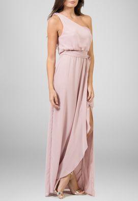 vestido-abel-longo-um-ombro-so-de-chiffon-powerlook-rose