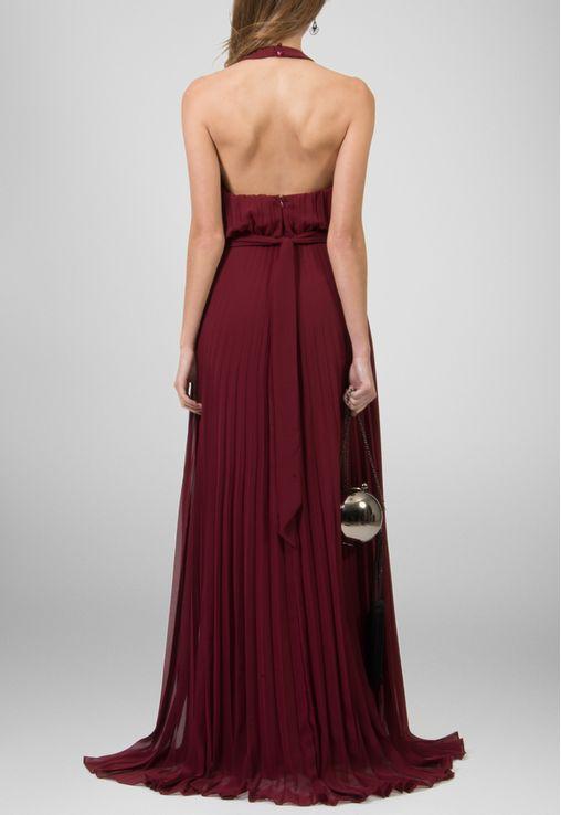 vestido-melina-longo-frente-unica-powerlook-vinho