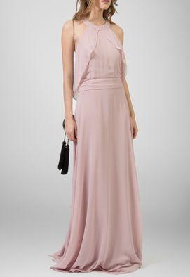 vestido-silk-longo-frente-unica-com-babados-powerlook-lavanda