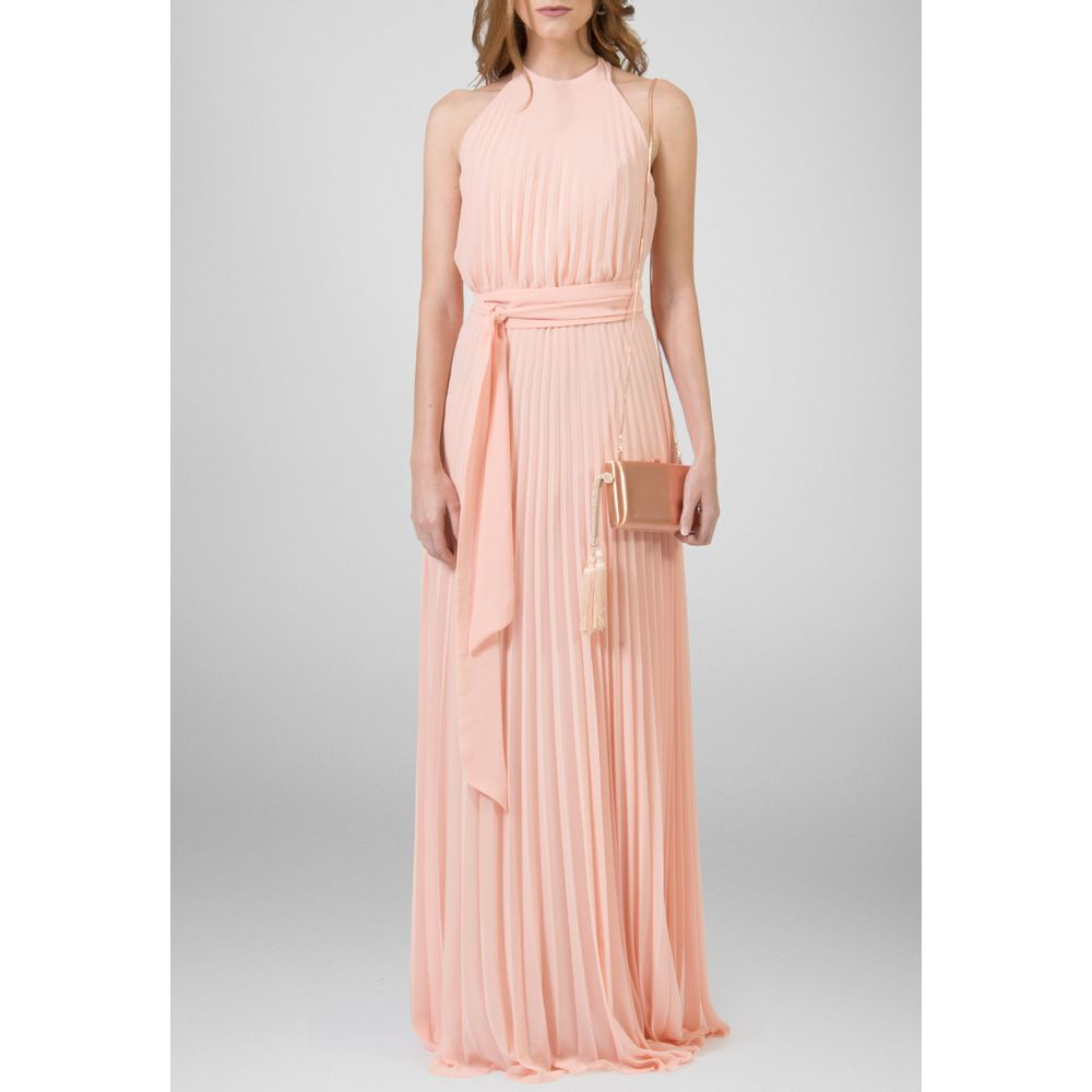 vestido-dania-longo-frente-unica-powerlook-rosa