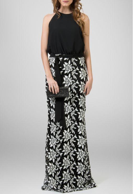 vestido-gilda-longo-com-saia-em-renda-p-b-powerlook-preto