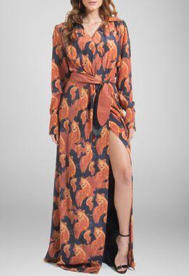 vestido-janis-longo-de-seda-com-fenda-mixed-estampado