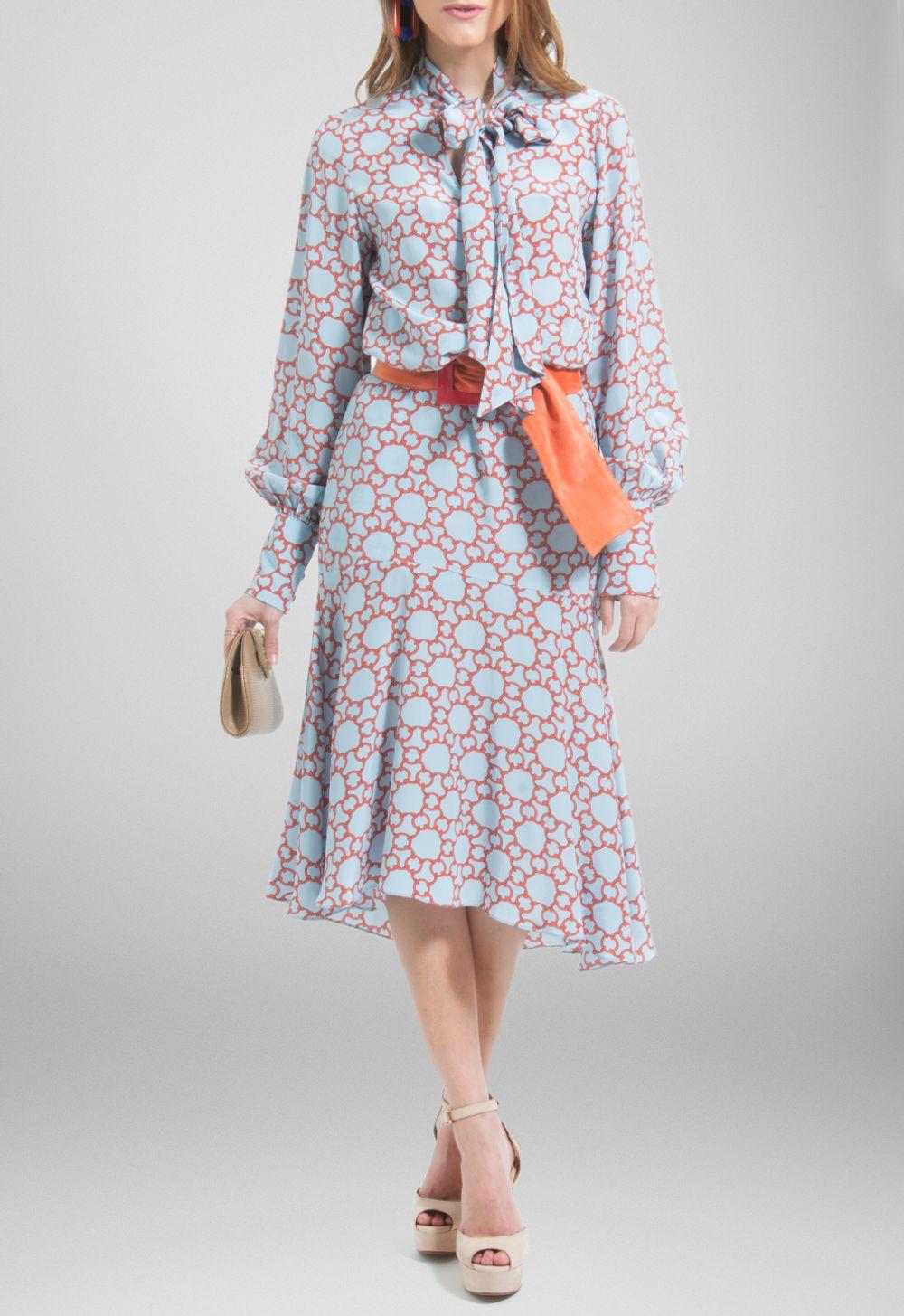 6a19e68ad vestido-antonela-midi-laco-na-gola-mixed-estampado ...